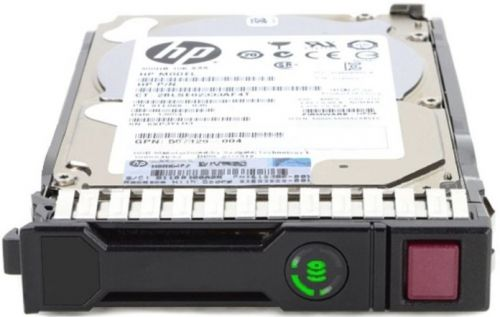 Фото - Жесткий диск HPE 658102-001 SPS-DRV HD 2TB 3.5 7.2K 6G MDL SC SATA 2Тб., 7200 об./мин., 6 гб/с., (SATA) (LFF) удилище black hole spy 1 85m 1 6g sps 612ul 2019