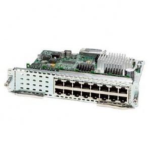 Cisco SM-ES2-16-P=