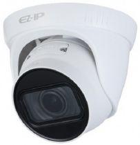 EZ-IP EZ-IPC-T2B41P-ZS