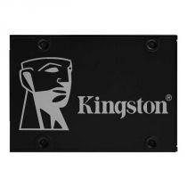 Kingston SKC600/512G