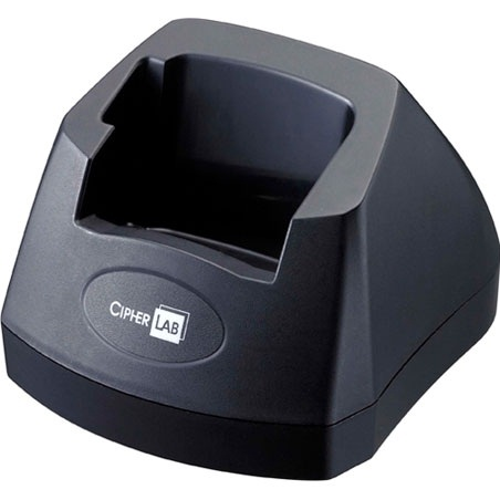 Подставка CipherLab A8300RA000007 USB, для терминала серии 83XX