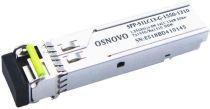 OSNOVO SFP-S1LC13-G-1550-1310