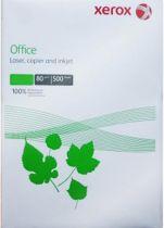 Xerox Office (421L91820)