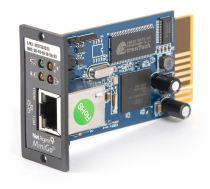 Бастион SNMP-модуль DL 801