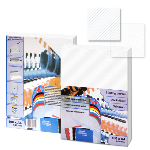 ProfiOffice 59040