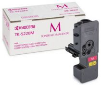 Kyocera TK-5220M