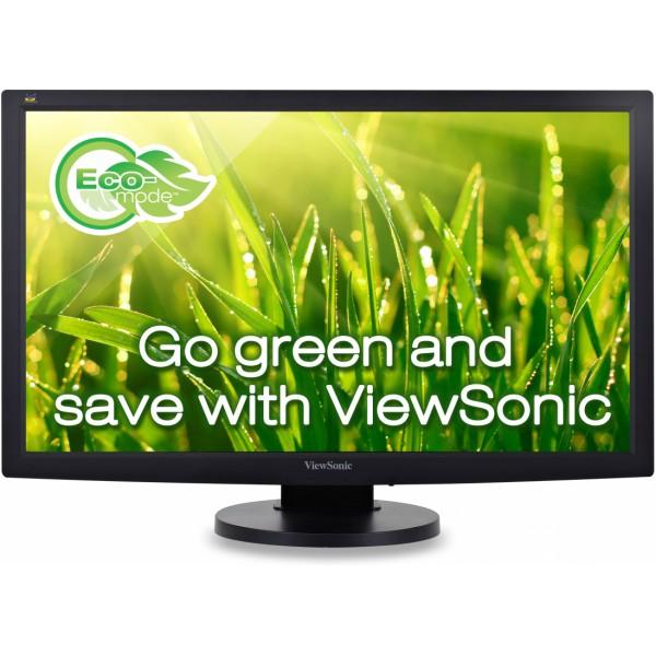 Viewsonic VG2233