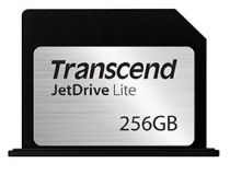 Transcend TS256GJDL360