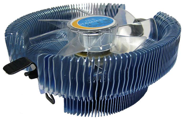 Ice Hammer IH-3075WV