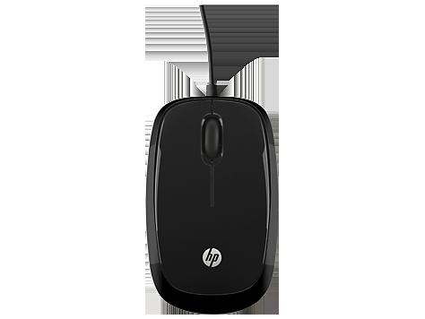 HP X1200 Sparkling
