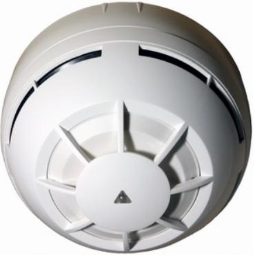 Аргус-Спектр Аврора-01 (ИП 212-81)