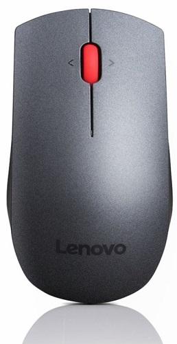 Lenovo 4X30H56886