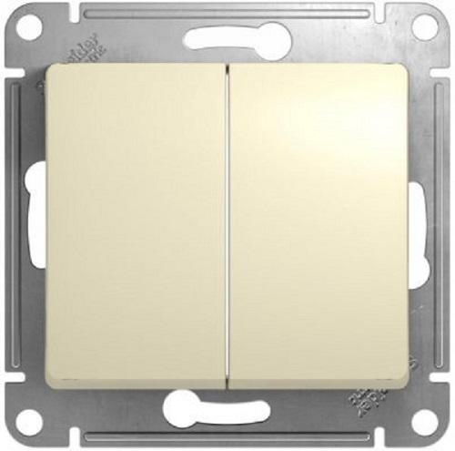Schneider Electric GSL000951