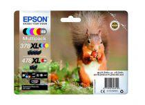 Epson C13T379D4020