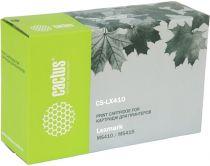 Cactus CS-LX410