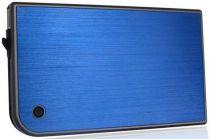 AgeStar 3UB2A14 (BLUE)