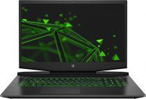 HP Pavilion Gaming 17-cd1063ur