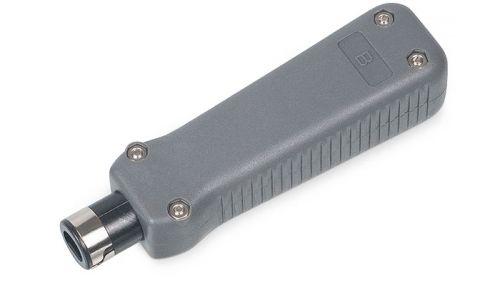 Cabeus - Инструмент Cabeus HT-3240