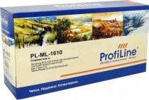 ProfiLine PL_ML-1610D3