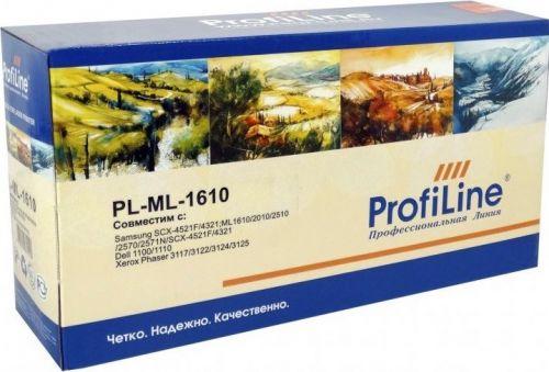 Картридж ProfiLine PL_ML-1610D3  - купить со скидкой
