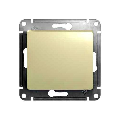 Schneider Electric GSL000415