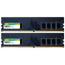 Silicon Power SP016GXLZU320B2A