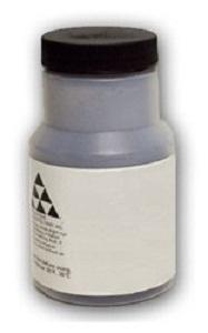 AQC R 1-186 85G