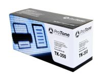 ProTone TK-350