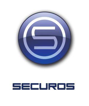ISS SecurOS® Premium - Лицензия рабочего места удаленн