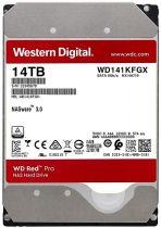 Western Digital WD141KFGX