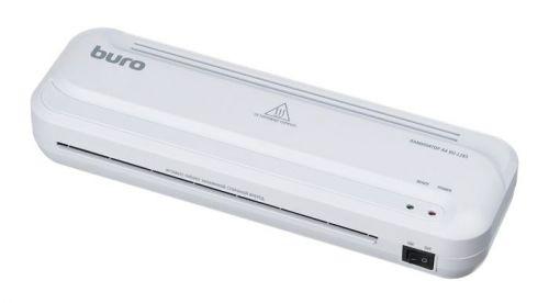 Ламинатор Buro BU-L285 OL285 BU-L285