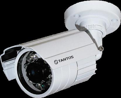 Tantos TSc-P1080pHDf (3.6)