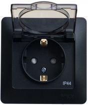 Schneider Electric GSL000748