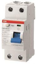 ABB 2CSF202101R1250
