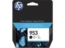 HP L0S58AE