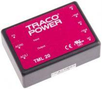 TRACO POWER TML 20112
