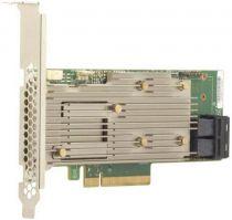 LSI 9460-8I SGL (05-50011-02)