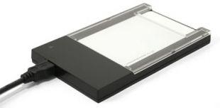 Аладдин Р.Д. ASEDrive IIIe CL USB Contactless reader.