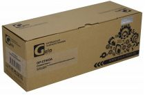 GalaPrint GP_CF403A/045_M