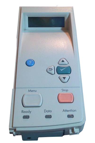 HP RM1-3725/RM1-4067