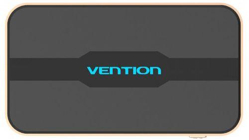 Разветвитель HDMI Vention ACBG0 19F/2x19F на 2 монитора