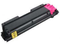 Kyocera TK-5280M