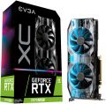 EVGA GeForce RTX 2070 Super