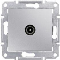 Schneider Electric SDN3201660
