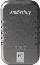 SmartBuy SB001TB-N1G-U31C