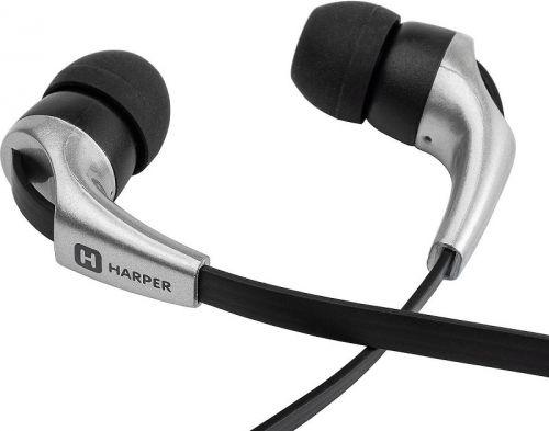 Harper - H00002030