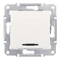 Schneider Electric SDN1500121