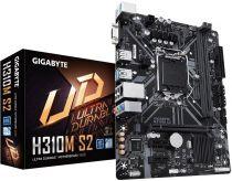 GIGABYTE H310M S2 1.1