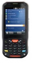 PointMobile PM60GP52356E0T