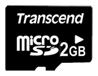 Transcend TS2GUSDC